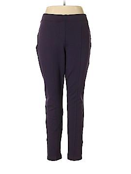 Style&Co Leggings Size 16