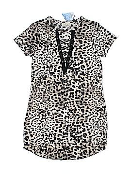 Ultra Flirt Casual Dress Size S