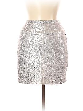 Kensie Formal Skirt Size S