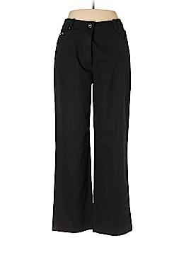 St. John Sport Jeans Size 12