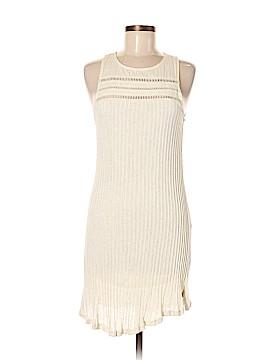 O'Neill Casual Dress Size M