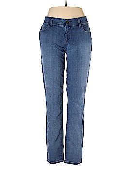 Divine Rights of Denim Jeans 31 Waist