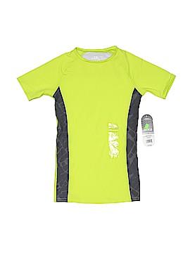 Bcg Active T-Shirt Size 6 - 7