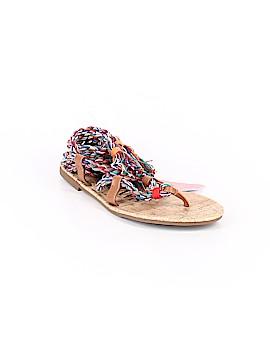 Sam & Libby Sandals Size 9 1/2