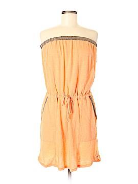 C&C California Casual Dress Size M