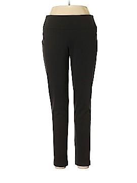 SOHO Apparel Ltd Casual Pants Size L