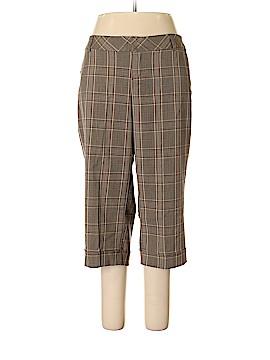 Spacegirlz Dress Pants Size 20 (Plus)