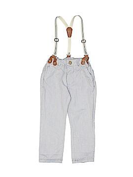 Zara Baby Dress Pants Size 18-24 mo