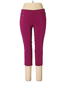 Alfani Casual Pants Size 10 (Petite)