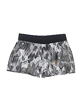 Theory 38 Athletic Shorts Size M