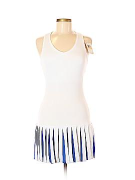 Fila Active Dress Size S