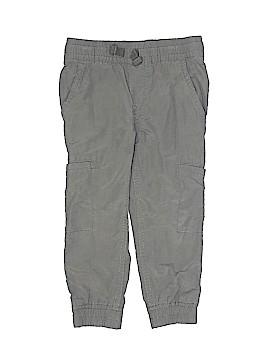 Tucker + Tate Cargo Pants Size 2