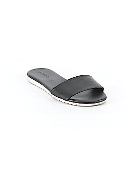 J. Crew Sandals Size 5
