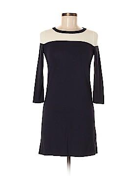 Weekend Max Mara Casual Dress Size XS