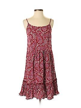 Olivia Moon Casual Dress Size XS