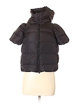 Miu Miu Coat Size 40 (EU)