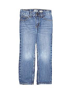 OshKosh B'gosh Jeans Size 4