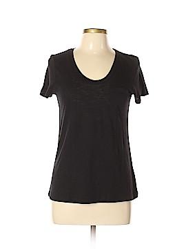 Caslon Short Sleeve T-Shirt Size S (Petite)
