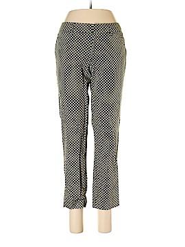 A.n.a. A New Approach Dress Pants Size 10