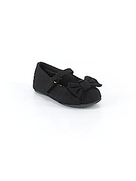 Smart Fit Flats Size 5 1/2