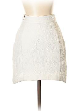 StyleStalker Casual Skirt Size 4