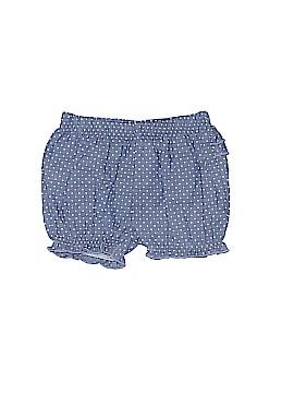 Carter's Shorts Newborn