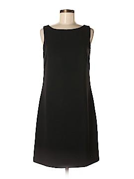 Gerard Darel Casual Dress Size 38 (EU)