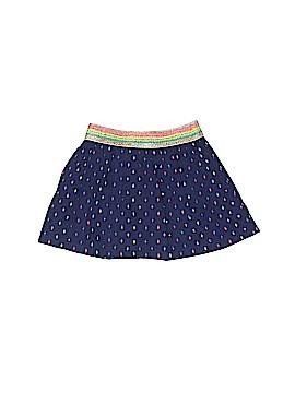 Cat & Jack Skirt Size 3T