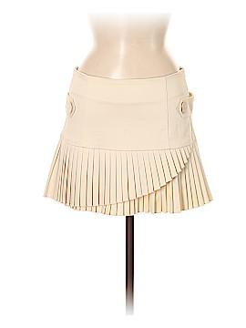 Intermix Casual Skirt Size 6