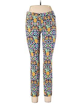 Manoush Jeans Size 10