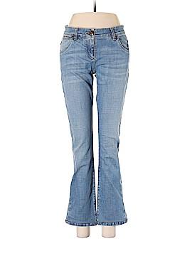 Brunello Cucinelli Jeans Size 4