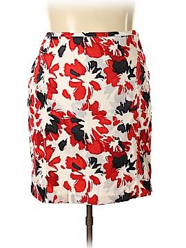 New York Studio Casual Skirt Size 16