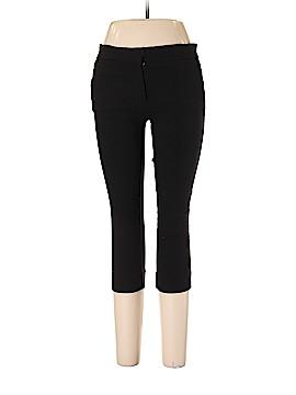 Stooshy Dress Pants Size 11 - 12