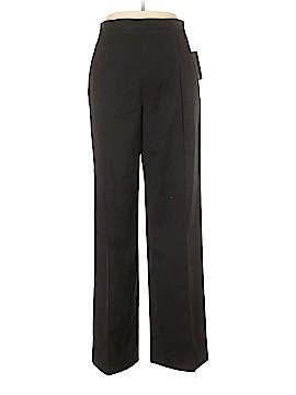 Harve Benard by Benard Holtzman Wool Pants Size 12
