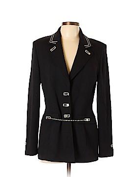 St. John's Bay Jacket Size 10