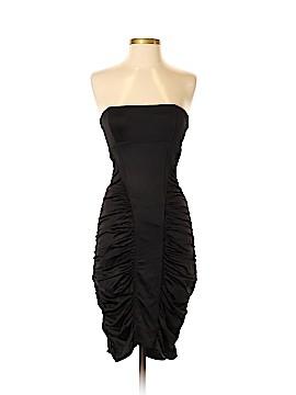 MNG Suit Cocktail Dress Size M