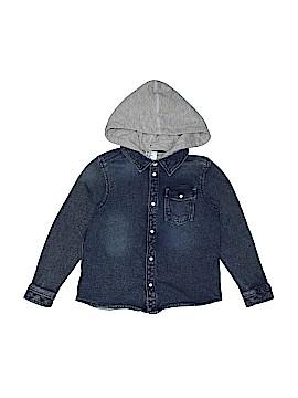 H&M Jacket Size 6 - 7