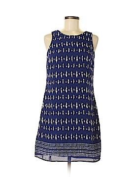 Kenar Casual Dress Size 2