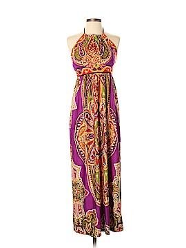 XOXO Casual Dress Size S