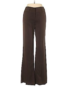 New Look Dress Pants Size 10 (UK)
