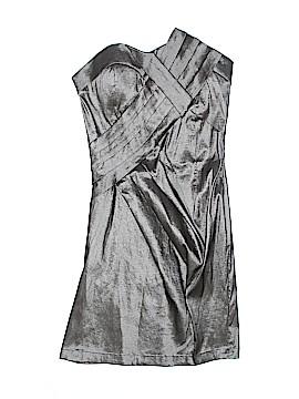 Twenty One Cocktail Dress Size M