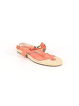 Louise Et Cie Sandals Size 9