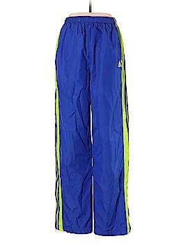 Adidas Track Pants Size M (Tall)