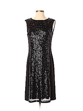 Anne Klein Cocktail Dress Size 4