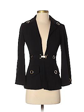 Yoana Baraschi Jacket Size 0