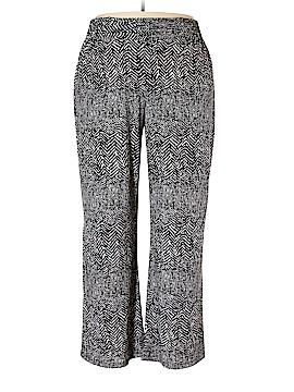 Premise Studio Casual Pants Size 3X (Plus)