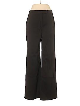 Oscar by Oscar De La Renta Dress Pants Size 8