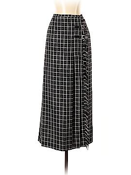 Norton McNaughton Casual Skirt Size 6