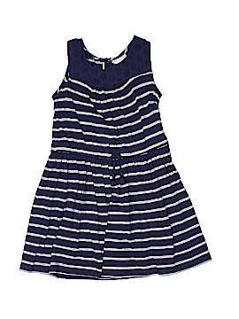 Max Studio Dress Size 7