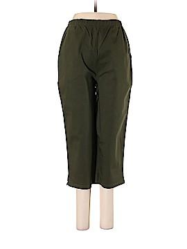 D&Co. Khakis Size M